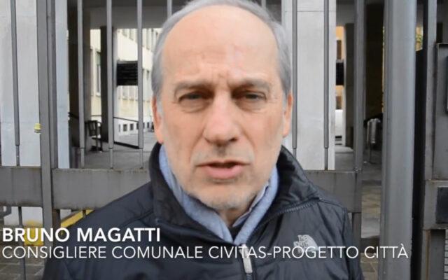 Ordinanza anti-accattonaggio: Civitas presenta ricorso al TAR