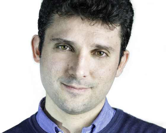 Guido Rovi
