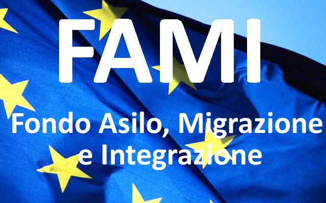FAMI: Pronti 30,5 milioni di fondi europei per l'accoglienza e l'inclusione dei migranti