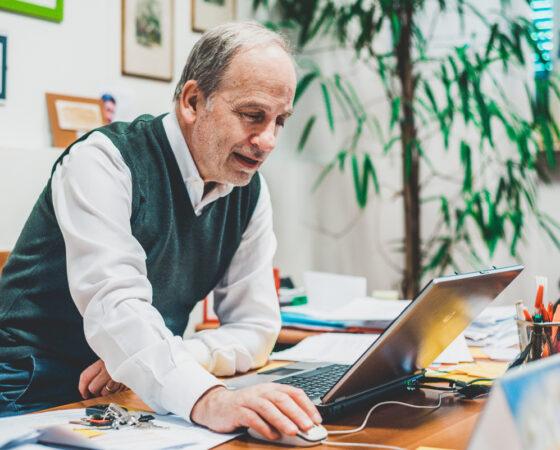 Bruno Magatti