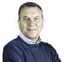 Riccardo Iacolina