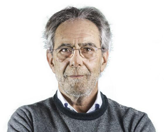 Giorgio Livio