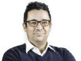 Luca Venneri