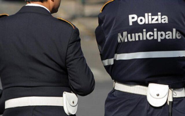 Come è efficiente la Polizia Locale