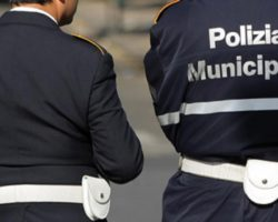 Come è efficiente la Polizia Locale