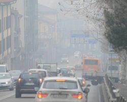 Soluzioni urbanistiche per mitigare problemi sanitari