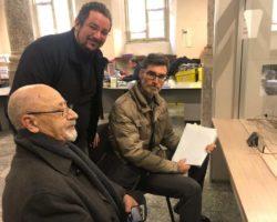 Civitas sostiene la ricostituzione della Assemblea di Zona Borghi San Martino
