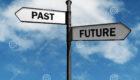 Una delibera che indica la strada di un futuro ecologico