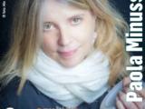 Donne, professioni musicali e linguaggio