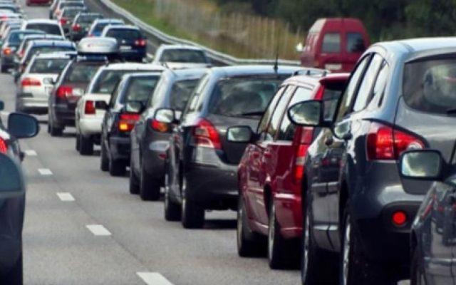 Traffico e mobilità a Como